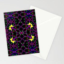Colorandblack serie 282 Stationery Cards