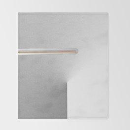 PiXXXLS 487 Throw Blanket