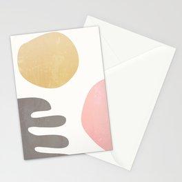 Helping Hand #society6 #buyart Stationery Cards