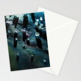 Salt Lake Stationery Cards