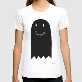 Booooh T-shirt