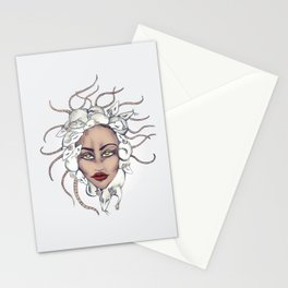 Ratusa Stationery Cards