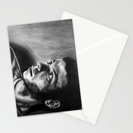 Brandon Stationery Cards