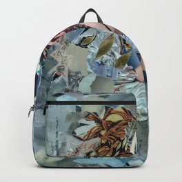 91f09c3d4069 Backpacks by Katy Hirschfeld