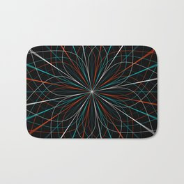 Beyond Discovery One Bath Mat