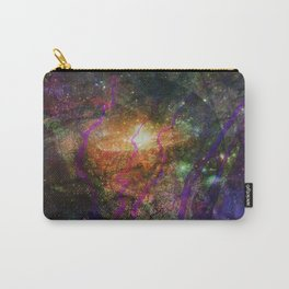 Inner Space 1 Carry-All Pouch