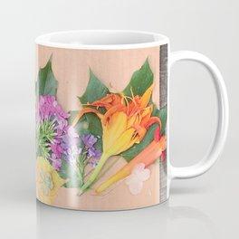Annaliese's Nature Art Coffee Mug