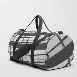 L'appel Duvide Duffle Bag