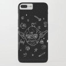 Star Force iPhone 7 Plus Slim Case
