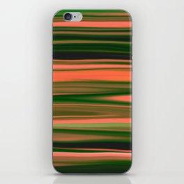 Desert Sands iPhone Skin