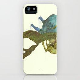 Grendel iPhone Case