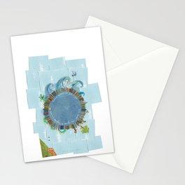 Adamastor Stationery Cards