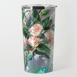 Katherine's Joy Travel Mug