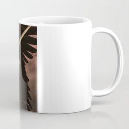 Malaik Coffee Mug
