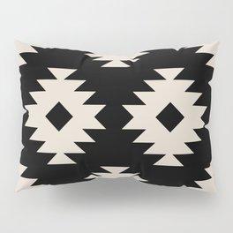 Southwestern Pattern 542 Pillow Sham