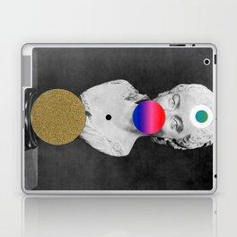 Orbit 20 Laptop & iPad Skin