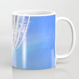 Cloudgate Coffee Mug