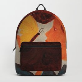 GRACIOUS I Backpack