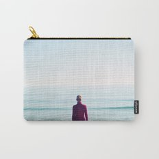 This Sense Of Infinity. Carry-All Pouch