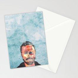 Pinkman Stationery Cards