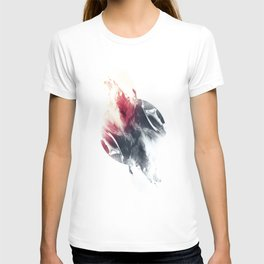 Ethereal T-shirt