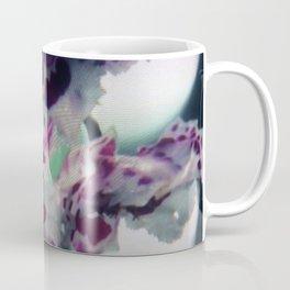 Flowers 1 | Fleurs Coffee Mug