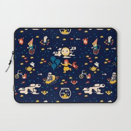 Anabell Lee Laptop Sleeve