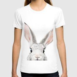 Hello Bunny T-shirt