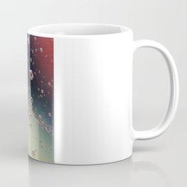 MOW5 Coffee Mug