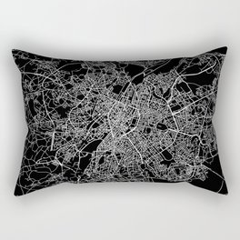 Brussels Rectangular Pillow