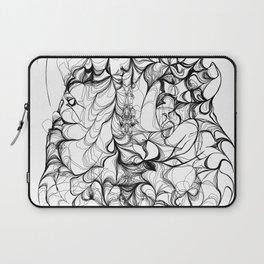 Birdland Laptop Sleeve