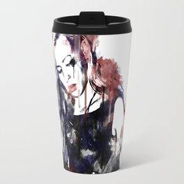 D'arcy Travel Mug