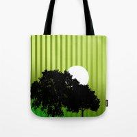 virginia Tote Bags featuring Virginia  by Tdrisk46