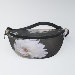 May / 7:18 p.m. Fanny Pack