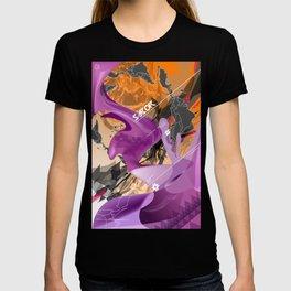 Sabor Latina T-shirt