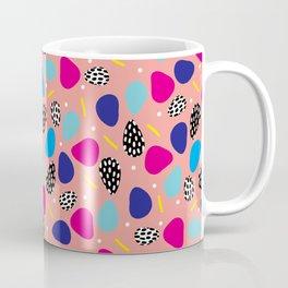 pebble Coffee Mug
