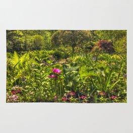 Garden Dream Rug