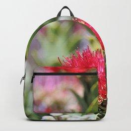 Ohi'a Lehua Backpack