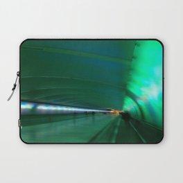 Detriot Laptop Sleeve