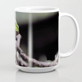 Monkey Frog Coffee Mug