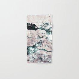 Fissure Canopy 1 Hand & Bath Towel