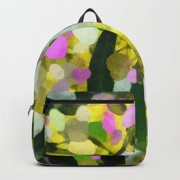 Yarrabee Backpack