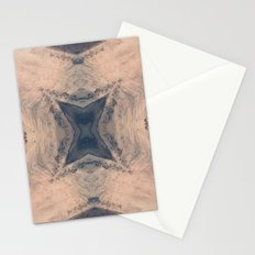Sacrilege Stationery Cards