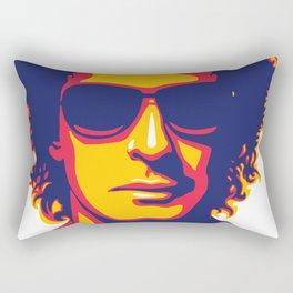 Gustavo Rectangular Pillow