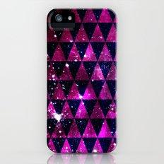 Through Space Slim Case iPhone (5, 5s)