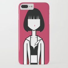 Mia iPhone 7 Plus Slim Case