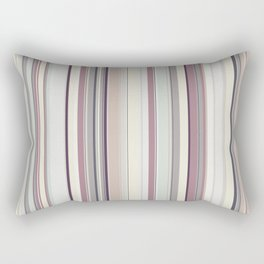 Lineara 9 Rectangular Pillow