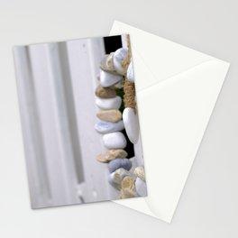 spring_4 Stationery Cards