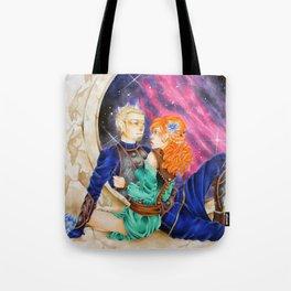 Tantum - Diron - Love me Tote Bag