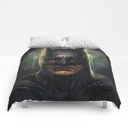 Batmad Comforters